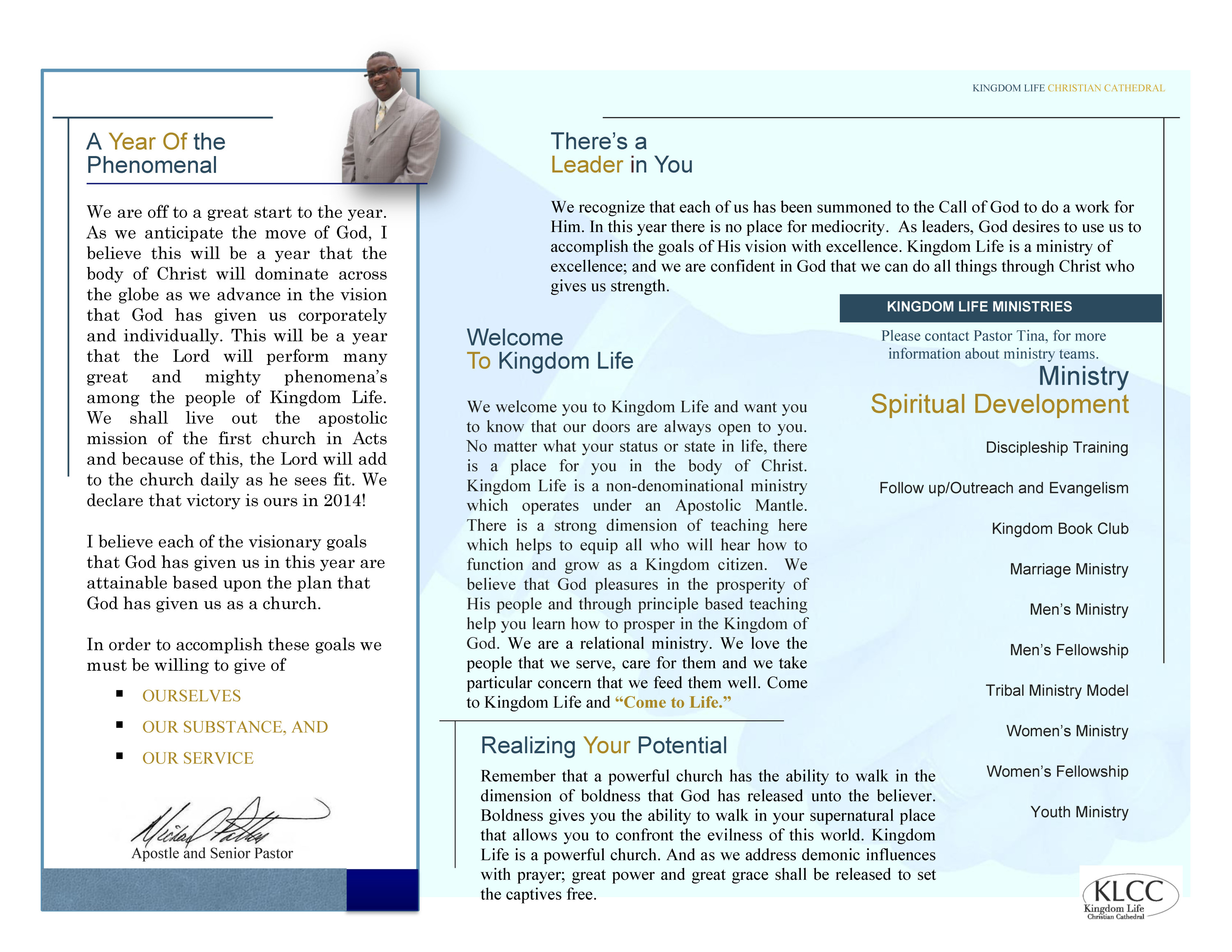 Visitor brochure 2015_Page_2