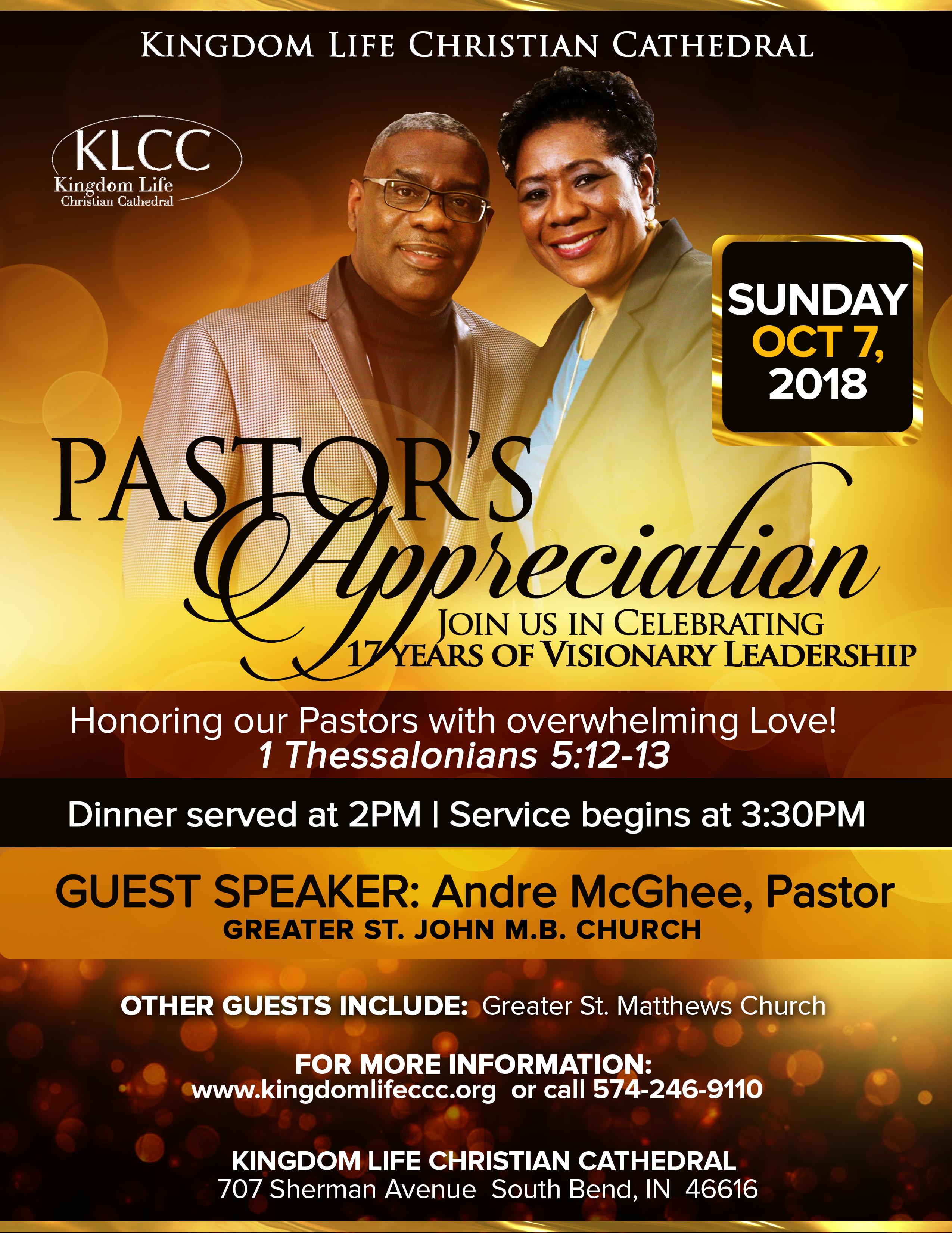 Pastor-Appreciation-Recovered