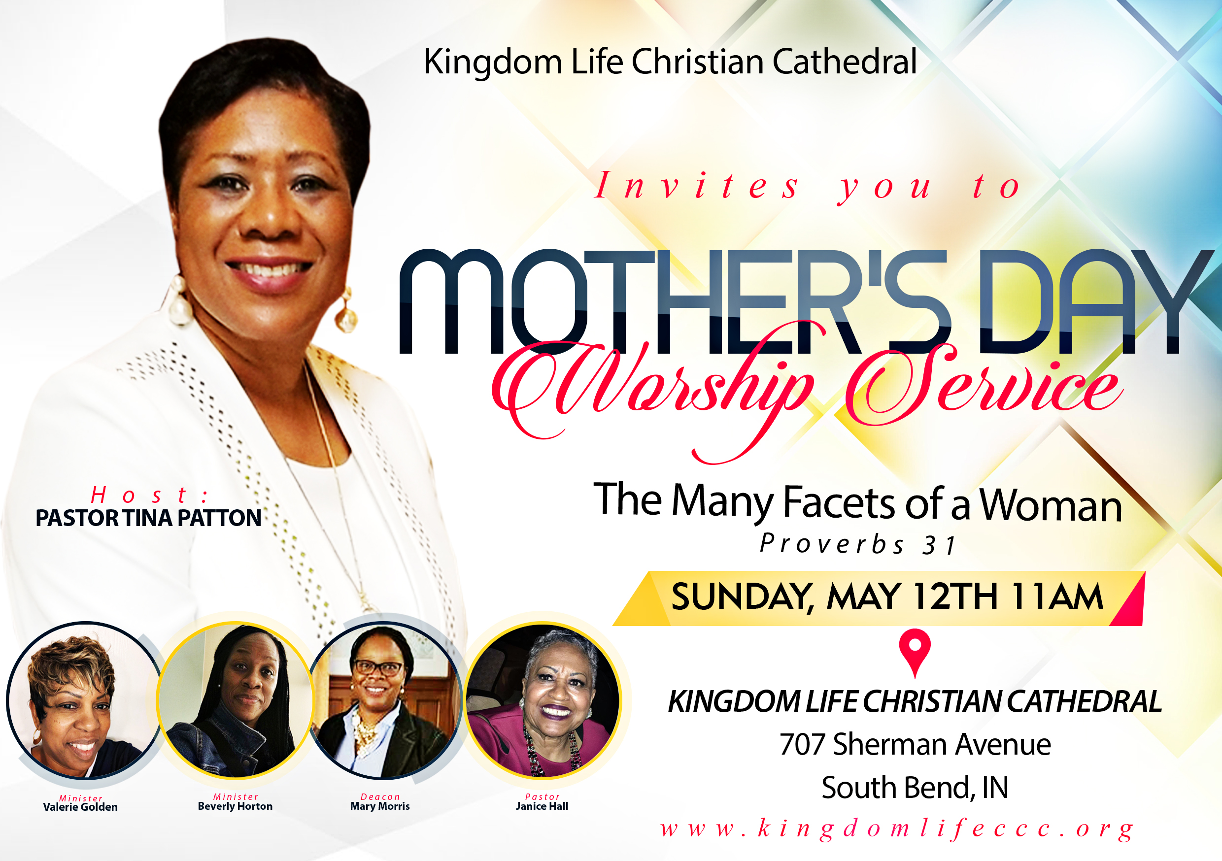 Mothers-Day-worship